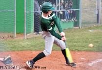 Blue.Ridge.Cullowhee.MS.baseball (29)