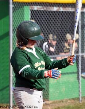 Blue.Ridge.Cullowhee.MS.baseball (31)