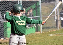 Blue.Ridge.Cullowhee.MS.baseball (32)