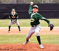 Blue.Ridge.Cullowhee.MS.baseball (5)