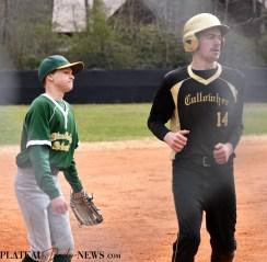Blue.Ridge.Cullowhee.MS.baseball (8)