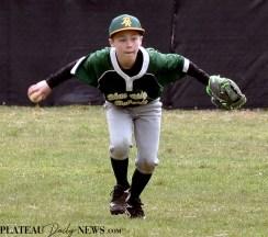 Blue.Ridge.Cullowhee.MS.baseball (9)
