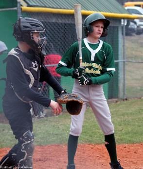 Blue.Ridge.Fairview.baseball.MS (19)
