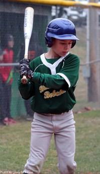 Blue.Ridge.Fairview.baseball.MS (20)