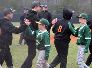 Blue.Ridge.Fairview.baseball.MS (23)