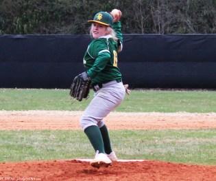 Blue.Ridge.Fairview.baseball.MS (6)