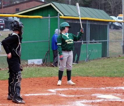 Blue.Ridge.Fairview.baseball.MS (8)