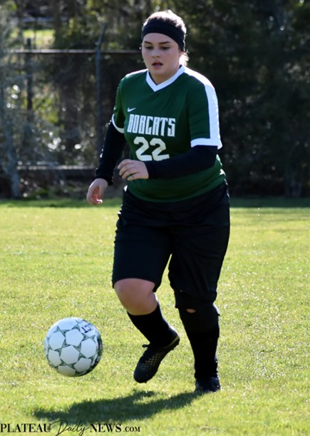 Blue.Ridge.Hayesville.Soccer (14)
