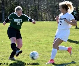 Blue.Ridge.Hayesville.Soccer (17)