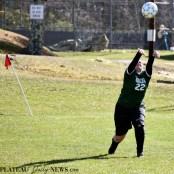 Blue.Ridge.Hayesville.Soccer (23)