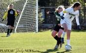 Blue.Ridge.Hayesville.Soccer (25)