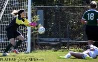 Blue.Ridge.Hayesville.Soccer (27)