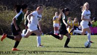 Blue.Ridge.Hayesville.Soccer (29)