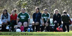 Blue.Ridge.Hayesville.Soccer (3)