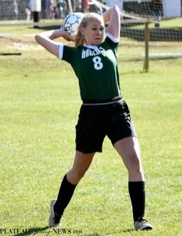 Blue.Ridge.Hayesville.Soccer (32)