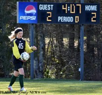 Blue.Ridge.Hayesville.Soccer (35)