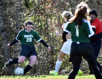 Blue.Ridge.Hayesville.Soccer (4)