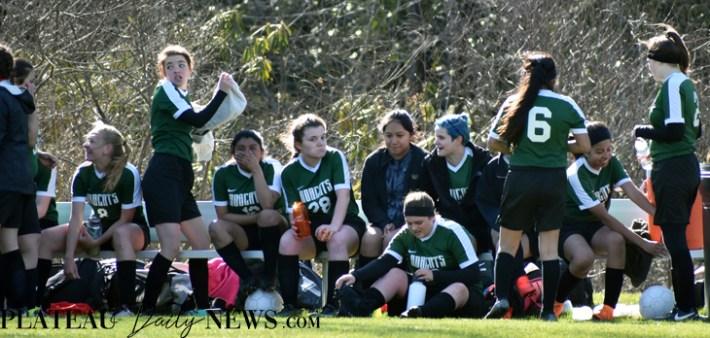 Blue.Ridge.Hayesville.Soccer (41)