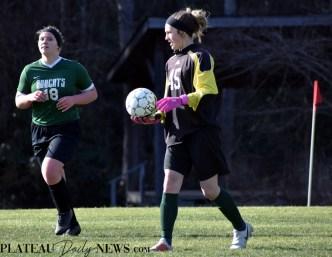 Blue.Ridge.Hayesville.Soccer (43)
