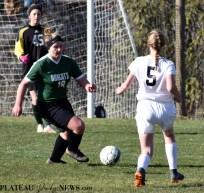 Blue.Ridge.Hayesville.Soccer (48)
