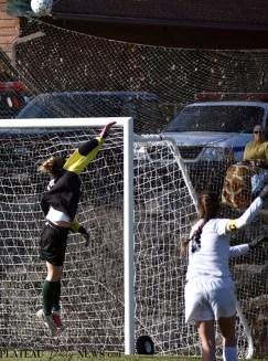 Blue.Ridge.Hayesville.Soccer (50)