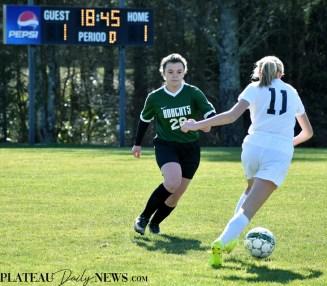 Blue.Ridge.Hayesville.Soccer (6)
