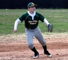 Blue.Ridge.Smoky.Mountain.baseball.ms (2)
