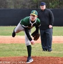 Blue.Ridge.Smoky.Mountain.baseball.ms (25)