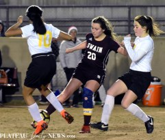 Blue.Ridge.Swain.soccer.V (12)