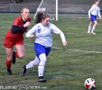 Highlands.Franklin.Soccer.V (1)