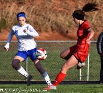 Highlands.Franklin.Soccer.V (10)