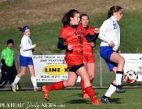 Highlands.Franklin.Soccer.V (12)