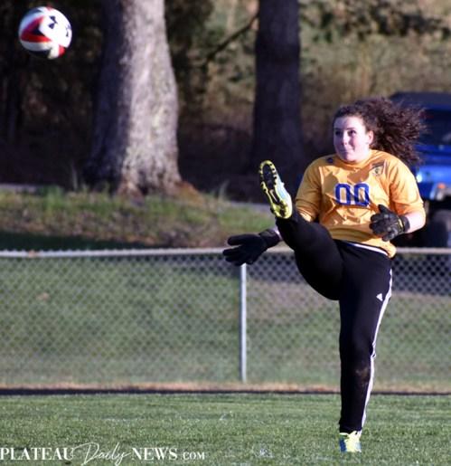 Highlands.Franklin.Soccer.V (13)