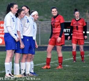 Highlands.Franklin.Soccer.V (17)