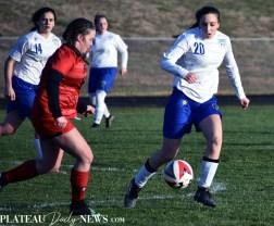 Highlands.Franklin.Soccer.V (18)