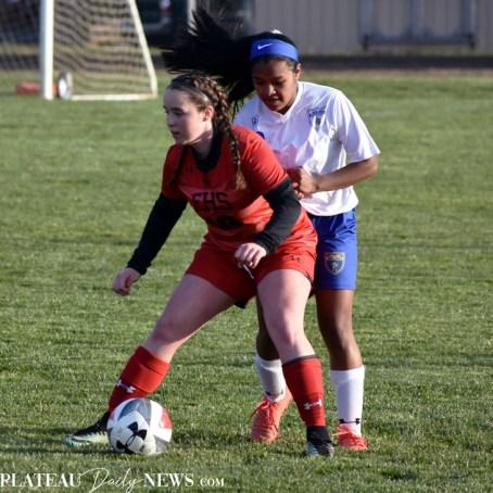 Highlands.Franklin.Soccer.V (20)
