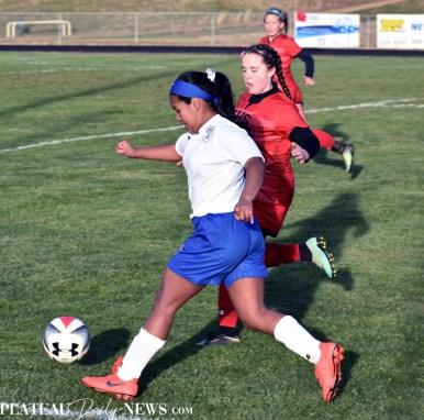 Highlands.Franklin.Soccer.V (24)