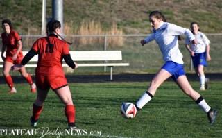 Highlands.Franklin.Soccer.V (26)