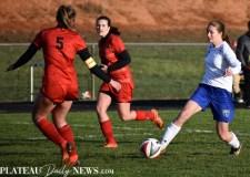 Highlands.Franklin.Soccer.V (28)