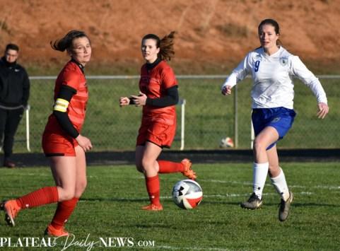 Highlands.Franklin.Soccer.V (29)