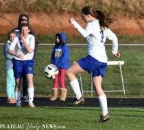 Highlands.Franklin.Soccer.V (31)