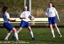 Highlands.Franklin.Soccer.V (32)