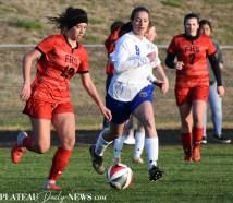 Highlands.Franklin.Soccer.V (35)
