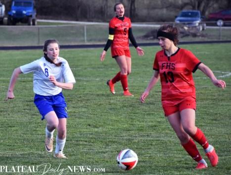 Highlands.Franklin.Soccer.V (38)