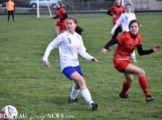 Highlands.Franklin.Soccer.V (49)