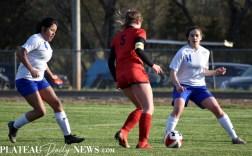 Highlands.Franklin.Soccer.V (7)