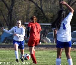 Highlands.Franklin.Soccer.V (8)