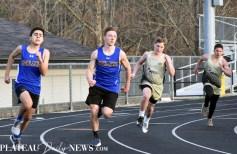 Highlands.Hayesville.Track (12)