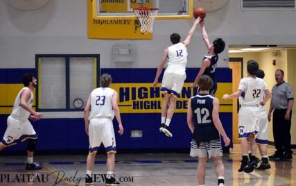 Highlands.Pine.Lake.basketball.V.boys.2nd (13)