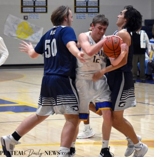 Highlands.Pine.Lake.basketball.V.boys.2nd (17)